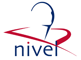 logo NIVEL
