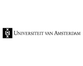 logo universiteit amsterdam
